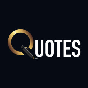 TIMELY QUOTES 2